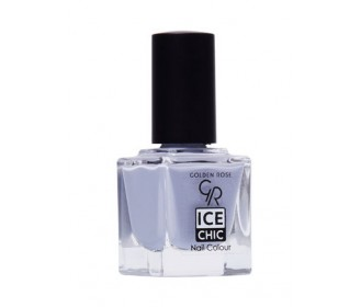 Golden Rose Ice Chic Nail Colour 97 Nail Colour
