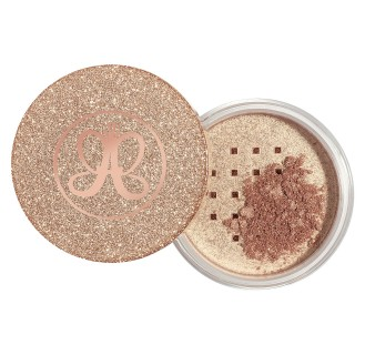 Anastasia Loose Highlighter So Hollywood Makeup