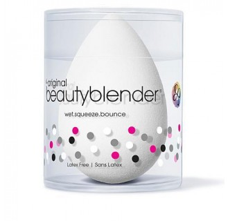 Beautyblender Tools and Brushes Pure Sponge